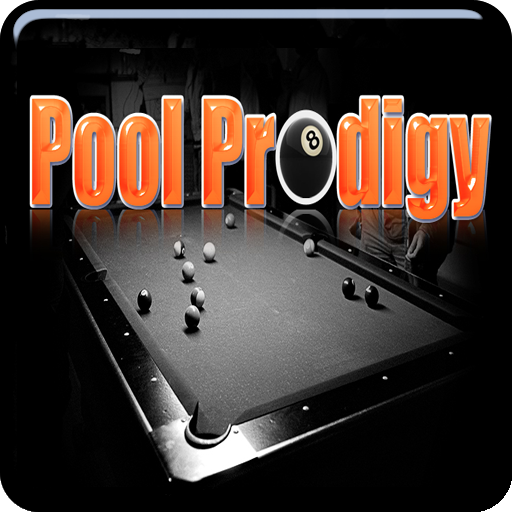 Prodigy App Download For Android