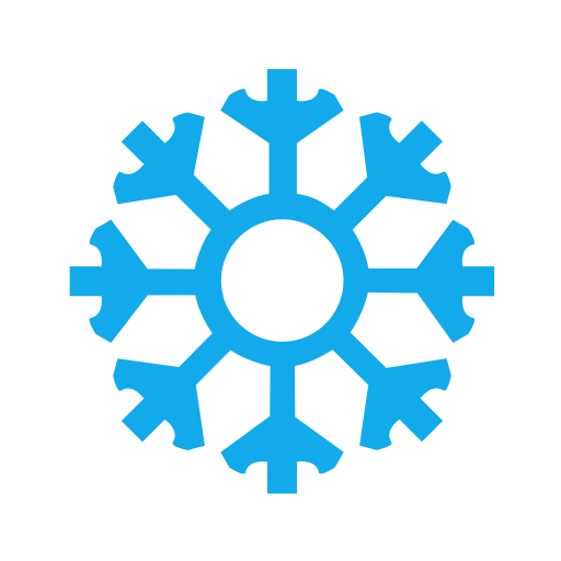 Refrigeration Icon Png And Vector For Free Download