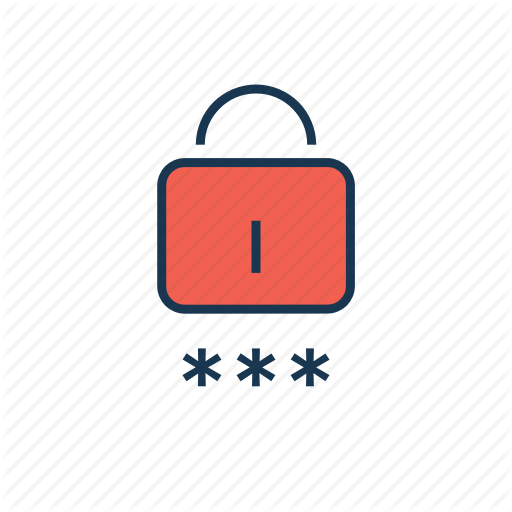 Login And Password, Login Information, Online Registration
