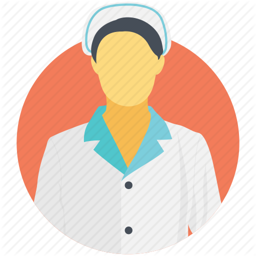 Caregiver, Head Nurse, Nurse, Primary Care Provider, Registered