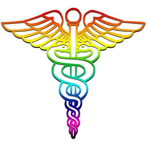 Nurse Symbol Clipart