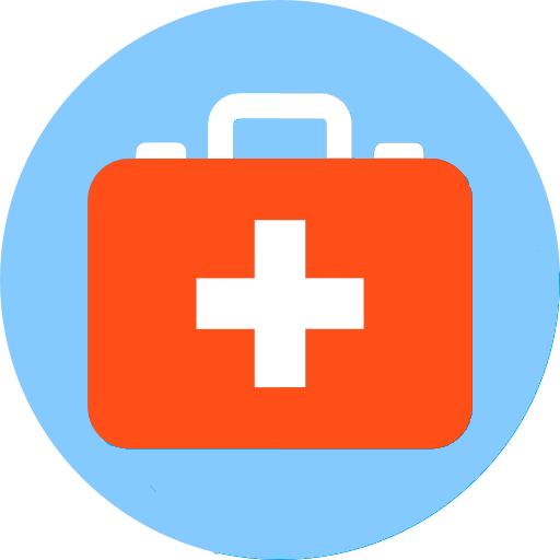 Registered Nurses And Registered Psychiatric Nurses