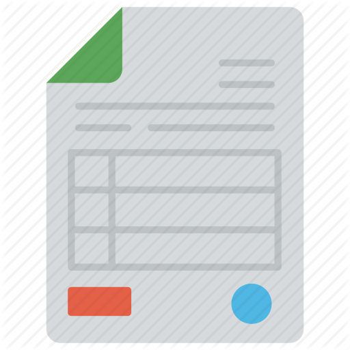 Application Form, Form Document, Form Template, Registration Form