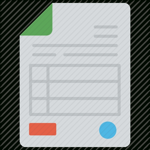 Request Form Icon World Of Example And Papers