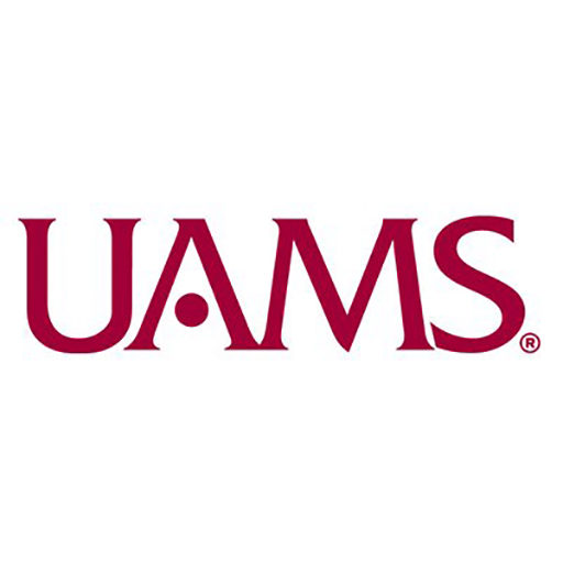 Cropped Uams Icon Physical Medicine And Rehabilitation