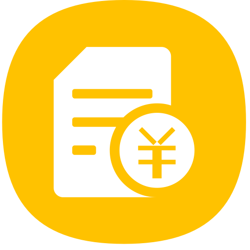 Expense Reimbursement, Expense, Money Icon With Png And Vector