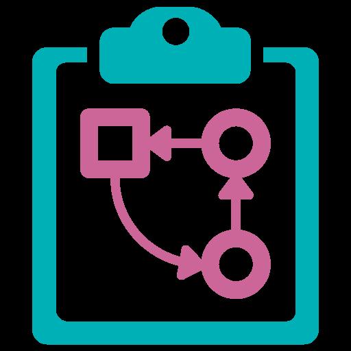 Program Design Contraception Access Program Development Toolkit