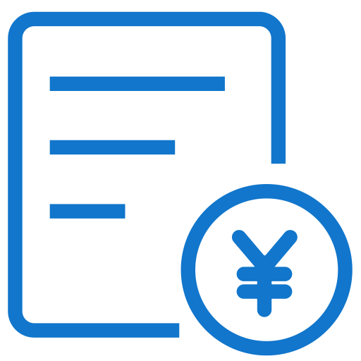 Reimbursement Icon With Png And Vector Format For Free Unlimited