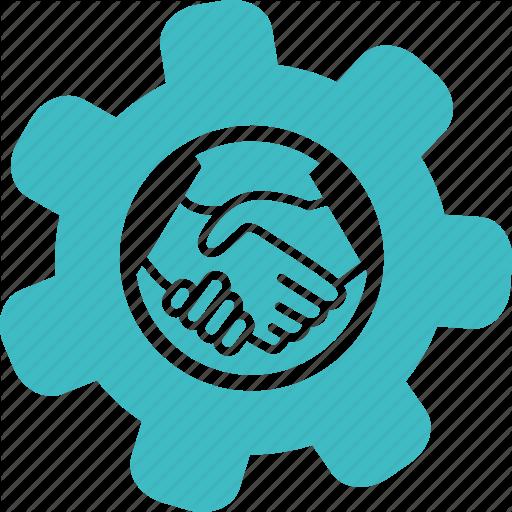 Client, Crm, Customer, Customer Relationship Management