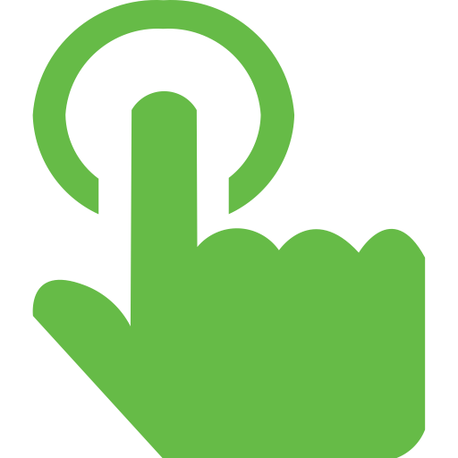 Relay Module Icon With Png And Vector Format For Free Unlimited