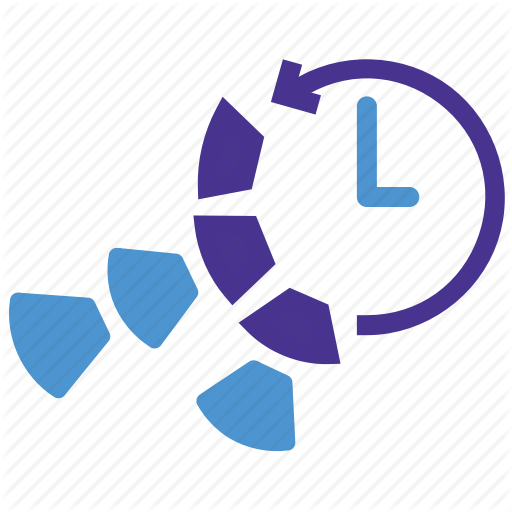 Date, Devops, Management, Production, Release, Schedule, Time Icon