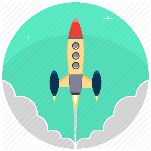 Development, Product, Project, Release, Rocket, Startup, Startup