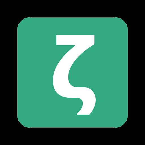 Zettlr Release Notes For Zettlr
