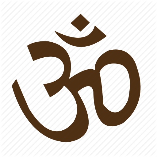 Belief, Christian, Hindu, Hinduism, Muslim, Religion, Religious Icon