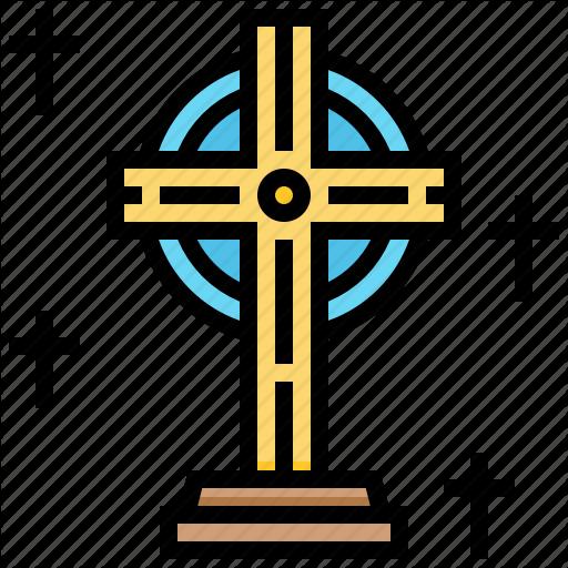 Christian, Cross, Death, Faith, God, Jesus, Sn