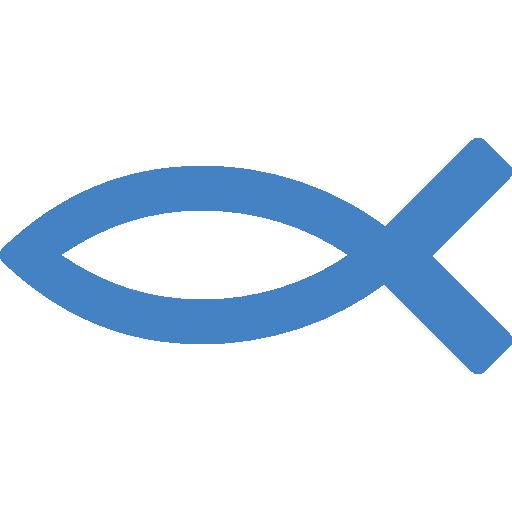 Signs Religious Icon