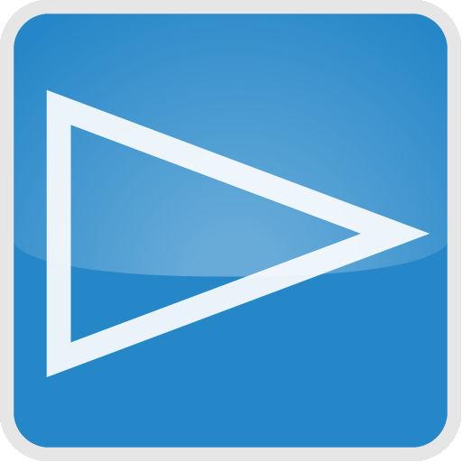 Bmc Service Desk Express Mobile App