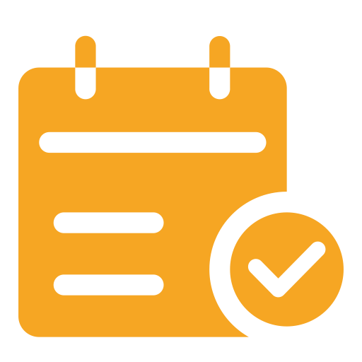 Appointment Reminder, Reminder Icon Png And Vector For Free