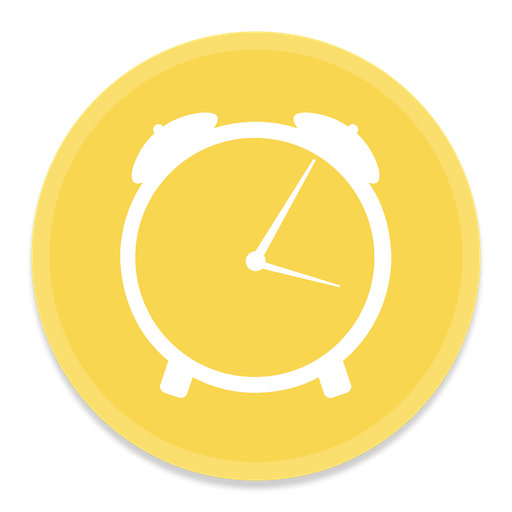 Microsoft Reminders Icon Button Ui Microsoft Office Apps Iconset