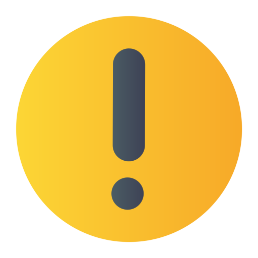 Notice Icon Png Png Image