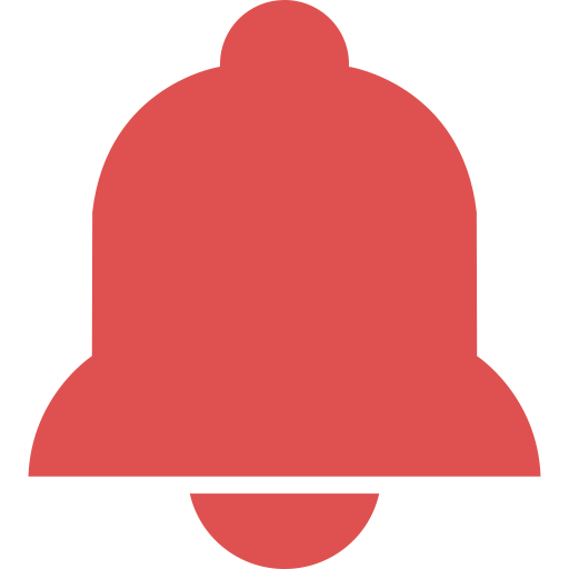 Wannianli, Tool, Interface Icon With Png And Vector Format