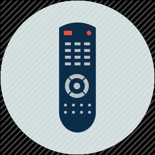 Control, Handheld Control, Multimedia, Remote, Remote Control, Tv