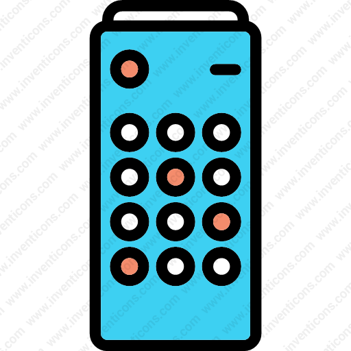 Download Remote,control,technology,button,canonly,remotelycontrol