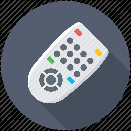 Remote, Remote Access, Remote Control, Tv Remote, Tv Remote