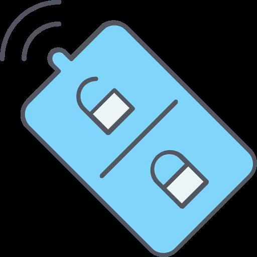 Remote Control Png Icon