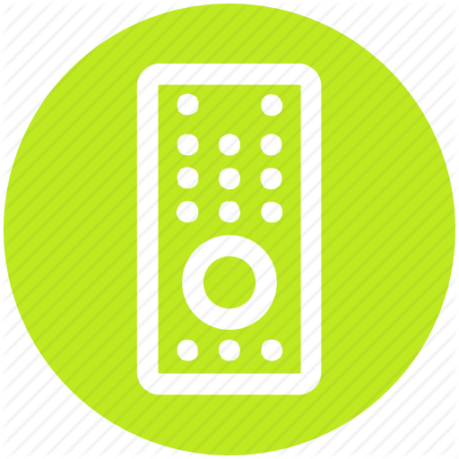 Ac Remote, Remote, Remote Control, Tv Remote, Wireless