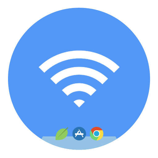 Remote Desktop Connection Icon Images