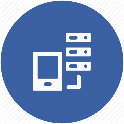 Data Sharing, Database Connection, Mobile Connection, Networking