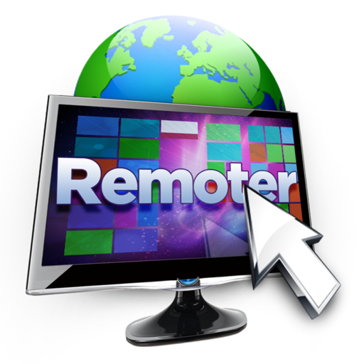 Remoter Free Download For Mac Macupdate