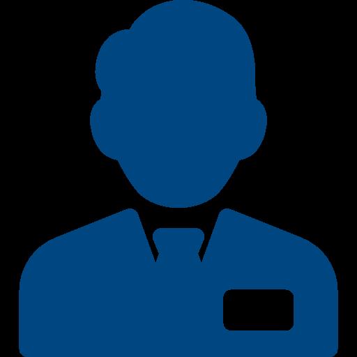 Nxt Patient Management System