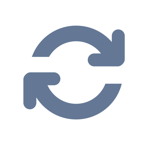 Remote Support Icon at GetDrawings com | Free Remote Support Icon