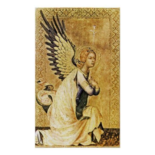 Angels Angel, Angel Art, Fra Angelico