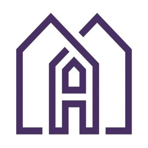 Aegle Properties Logo Site Icon Aegle Properties