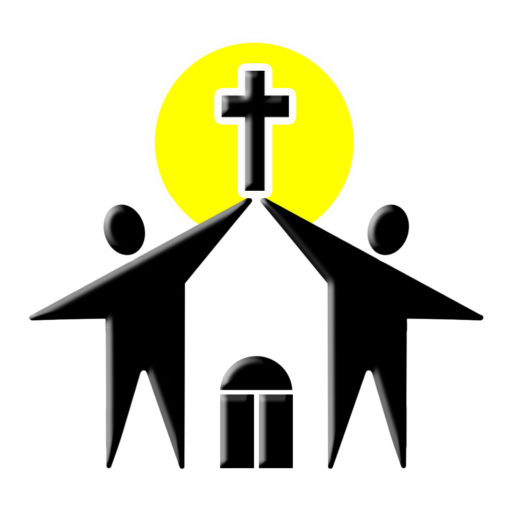 Jewel Lake Icon