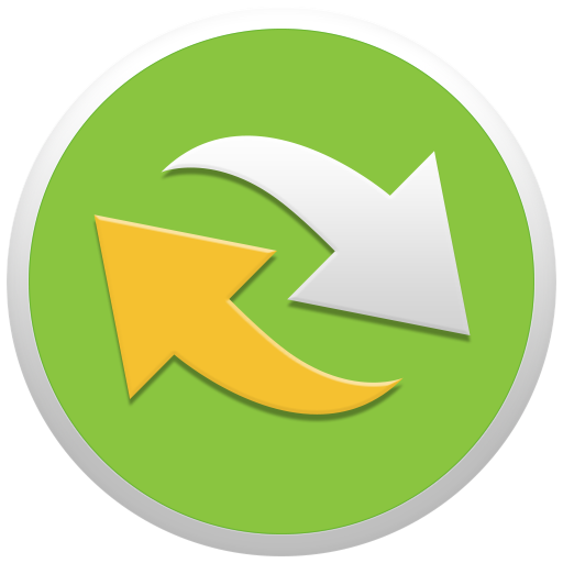 Download Replay Converter