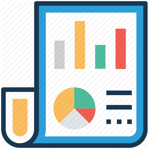 Business Analysis, Business Communication, Sales Report