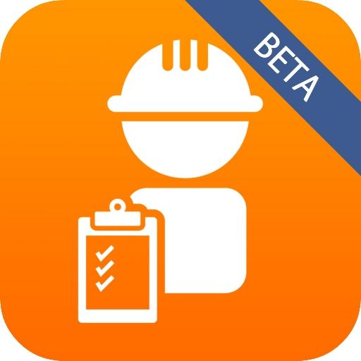 Site Report Beta Apps