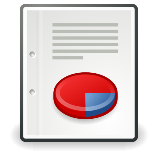 Report Icons, Free Report Icon Download