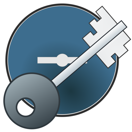 Password Repository Free Download For Mac Macupdate