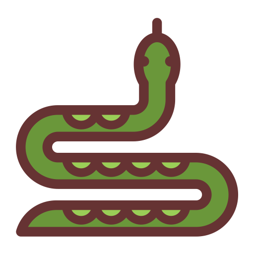 Reptile Icons, Download Free Png And Vector Icons, Unlimited