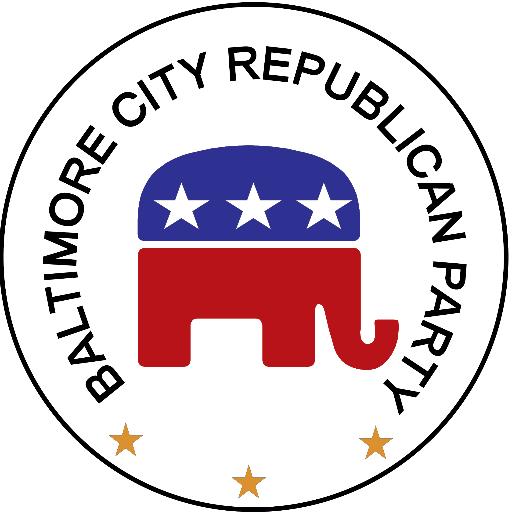 Baltimore City Gop