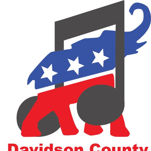 Davidson County Gop
