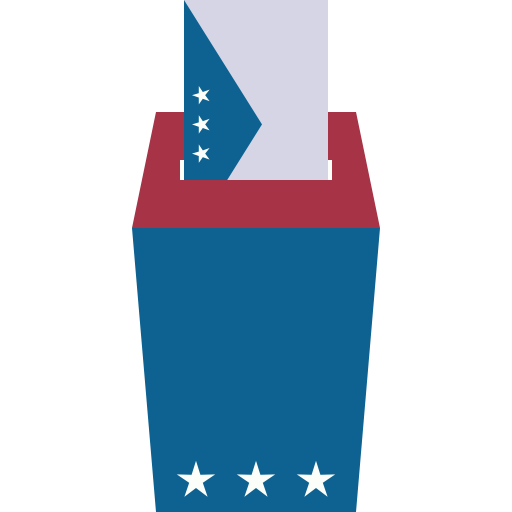 Election, Republicans, Elephant, Republican, Symbol, Political