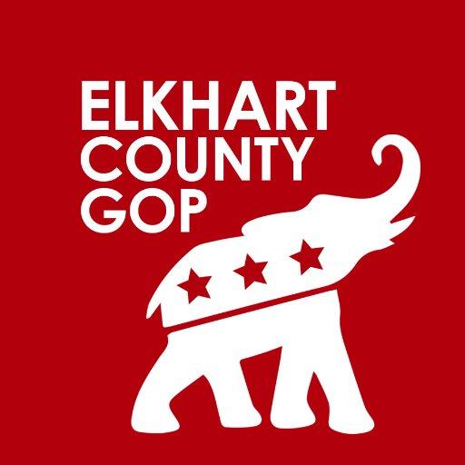 Elkhart County Gop