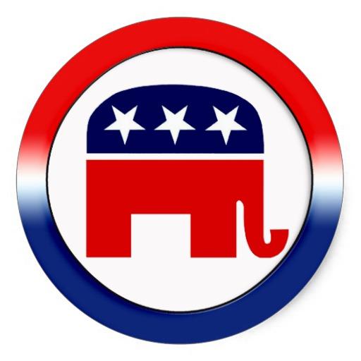 Republican Logos