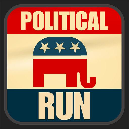 Political Run